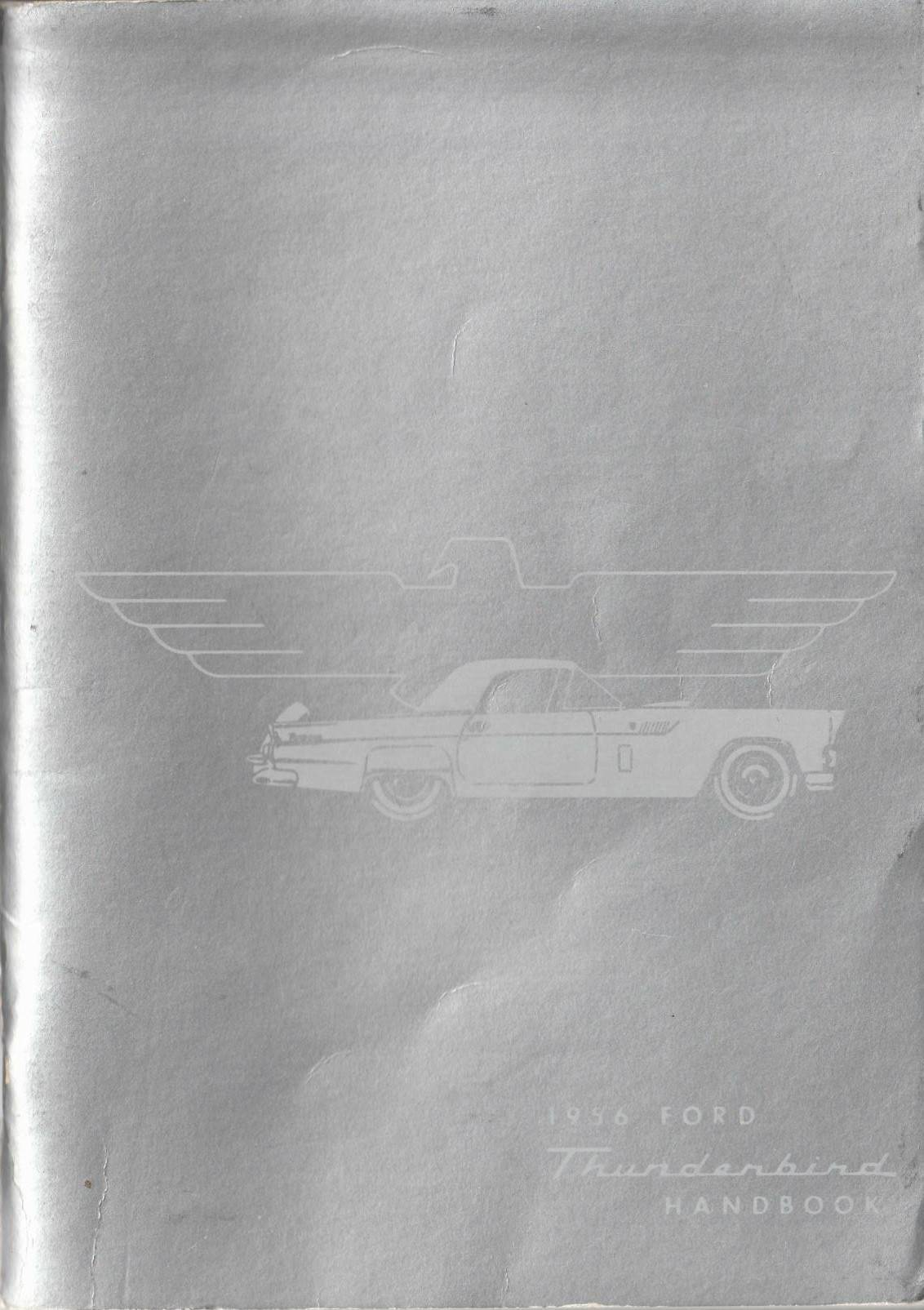 Timetravelclassics - Vintage manuals and sales folders